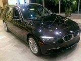 2015 BMW 3 Series 328i xDrive Sports Wagon