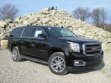 2015 GMC Yukon XL SLT 4WD