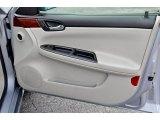 2006 Chevrolet Impala LT Door Panel