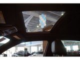 2015 Chrysler 300 C Platinum Sunroof