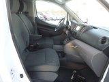 2015 Nissan NV200 Interiors