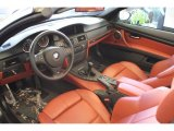 2013 BMW M3 Interiors