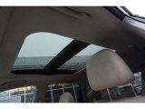 2015 Nissan Murano Platinum Sunroof