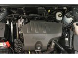 Buick Park Avenue Engines