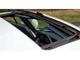 1995 Porsche 911 Carrera Coupe Sunroof