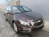 2015 Chevrolet Cruze Diesel Data, Info and Specs