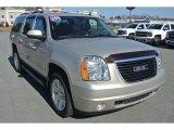 2011 GMC Yukon XL SLT 4x4