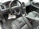 2014 Volvo XC60 Interiors