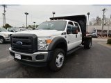 Ford F450 Super Duty 2015 Data, Info and Specs