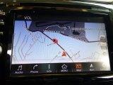 2015 Nissan Murano S AWD Navigation