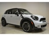 Mini Countryman 2015 Data, Info and Specs