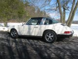 1971 Porsche 911 E Targa Data, Info and Specs