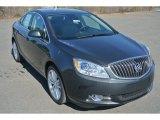 2015 Buick Verano Convenience