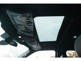 2015 Ford F150 Lariat SuperCab 4x4 Sunroof