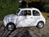 Fiat Gainnini Data, Info and Specs