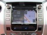 2015 Toyota Tundra 1794 Edition CrewMax 4x4 Navigation