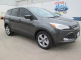 2015 Magnetic Metallic Ford Escape SE #101726149