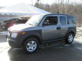2005 Honda Element EX AWD
