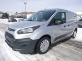 Ford Transit Connect 2015 Data, Info and Specs