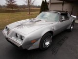 1979 Pontiac Firebird 10th Anniversary Trans Am