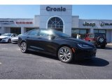 2015 Black Chrysler 200 S #101826854