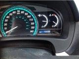 2009 Toyota Venza V6