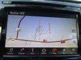 2015 Nissan Murano SV AWD Navigation