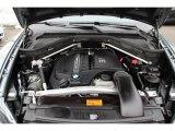 2012 BMW X5 Engines