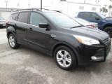 2014 Sterling Gray Ford Escape SE 2.0L EcoBoost 4WD #101945965
