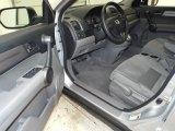 2011 Honda CR-V Interiors