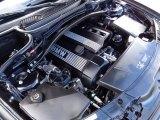 2004 BMW X3 Engines