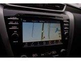 2015 Nissan Murano SL Navigation
