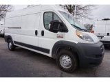 Ram ProMaster 2015 Data, Info and Specs