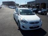 2015 Hyundai Accent GS 5-Door