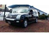 2006 Mercury Mountaineer Luxury AWD