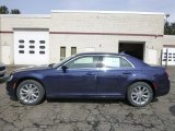 2015 Chrysler 300 Jazz Blue Pearl