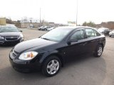 2007 Chevrolet Cobalt LS Sedan