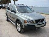 2003 Volvo XC90 T6 AWD