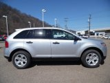 2014 Ford Edge SE AWD