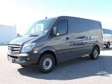2015 Mercedes-Benz Sprinter 2500 Cargo Van