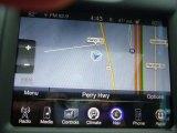 2015 Chrysler 300 S AWD Navigation