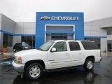 2006 GMC Yukon XL SLT 4x4