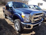 2015 Ford F350 Super Duty XLT Super Cab 4x4 Data, Info and Specs