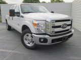 2015 Ford F250 Super Duty XLT Crew Cab Data, Info and Specs
