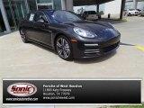 2015 Porsche Panamera 4S Executive