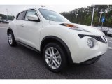 Nissan Juke 2015 Data, Info and Specs