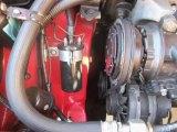 Dodge Daytona Engines