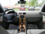 Volvo S40 Interiors