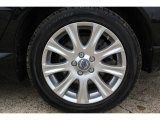 Volvo S80 2010 Wheels and Tires