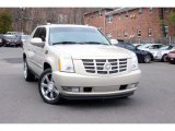 2007 Gold Mist Cadillac Escalade EXT AWD #103082266